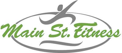 Main St. Fitness